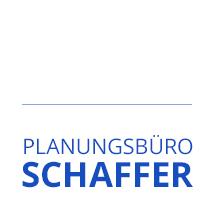 Planungsbüro Schaffer, Eggstätt