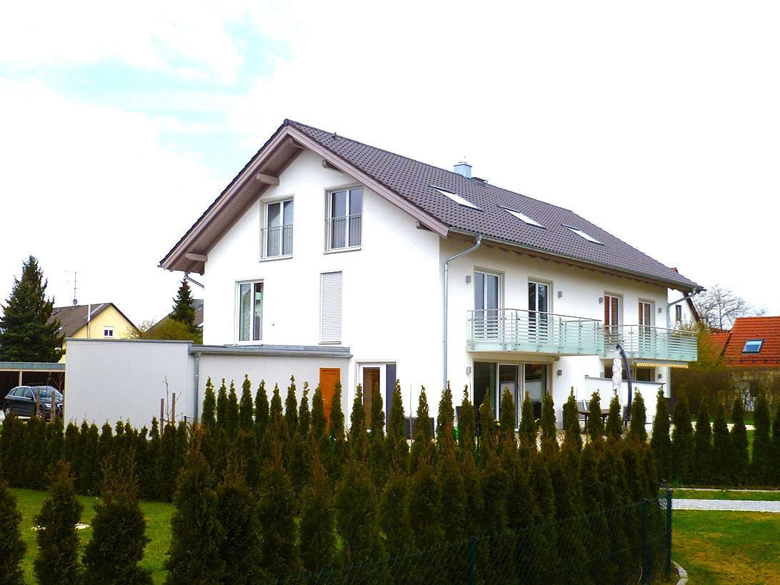 ZFH_Kirchheim